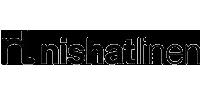 nishat-logo.png
