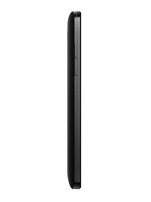 noir-a703.jpg