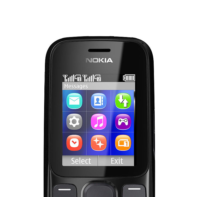 nokia-100-colour-jpg.jpg