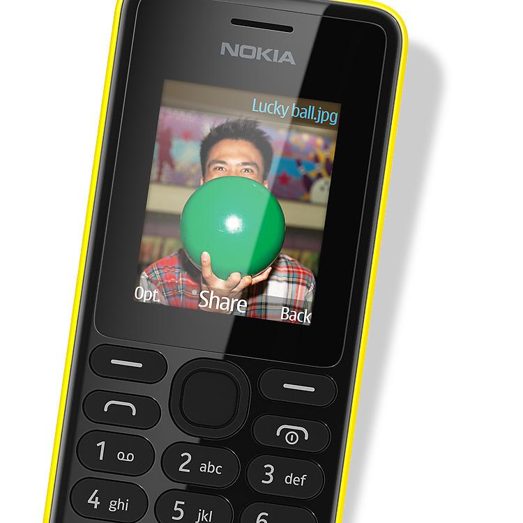 nokia-108-dual-sim-slam-jpg.jpg