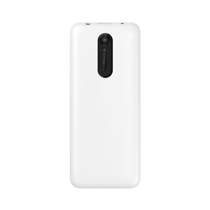 nokia-108-white-1-.jpg
