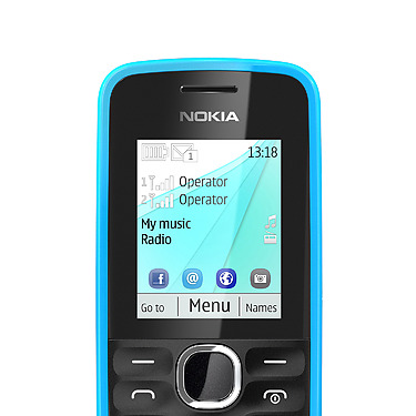 nokia-110-dual-sim-front-jpg.jpg