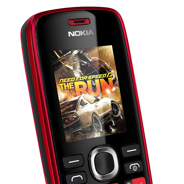 nokia-112-need-for-speed11.jpg