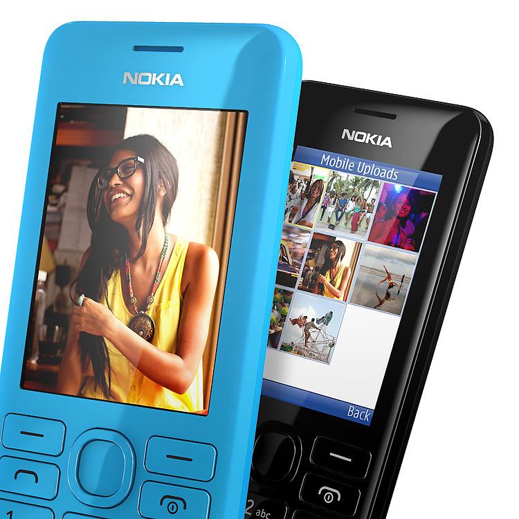 nokia-206-dual-sim-social-jpg.jpg