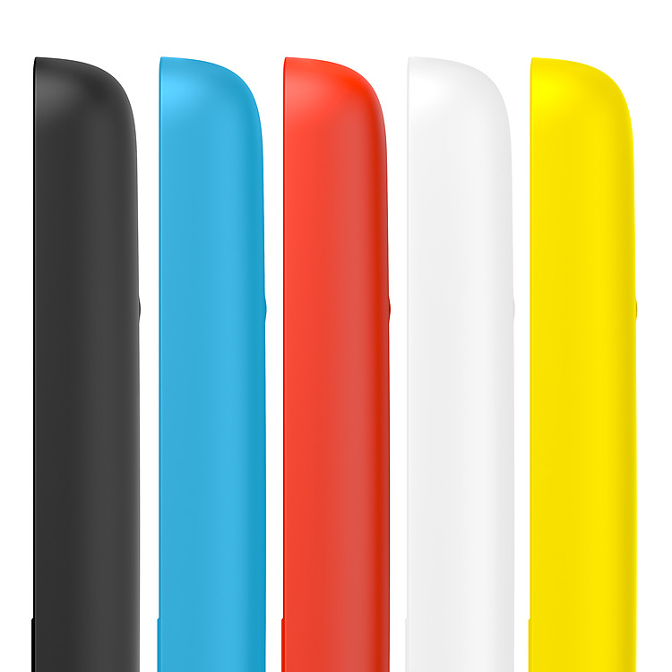 nokia-220-dual-sim-colours.jpg