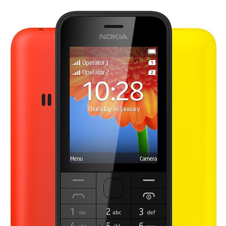 nokia-220-dual-sim-smart-dual-sim.jpg