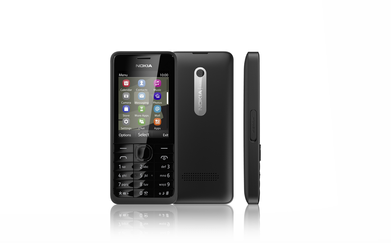 nokia-301-black-sc-large-first.jpg