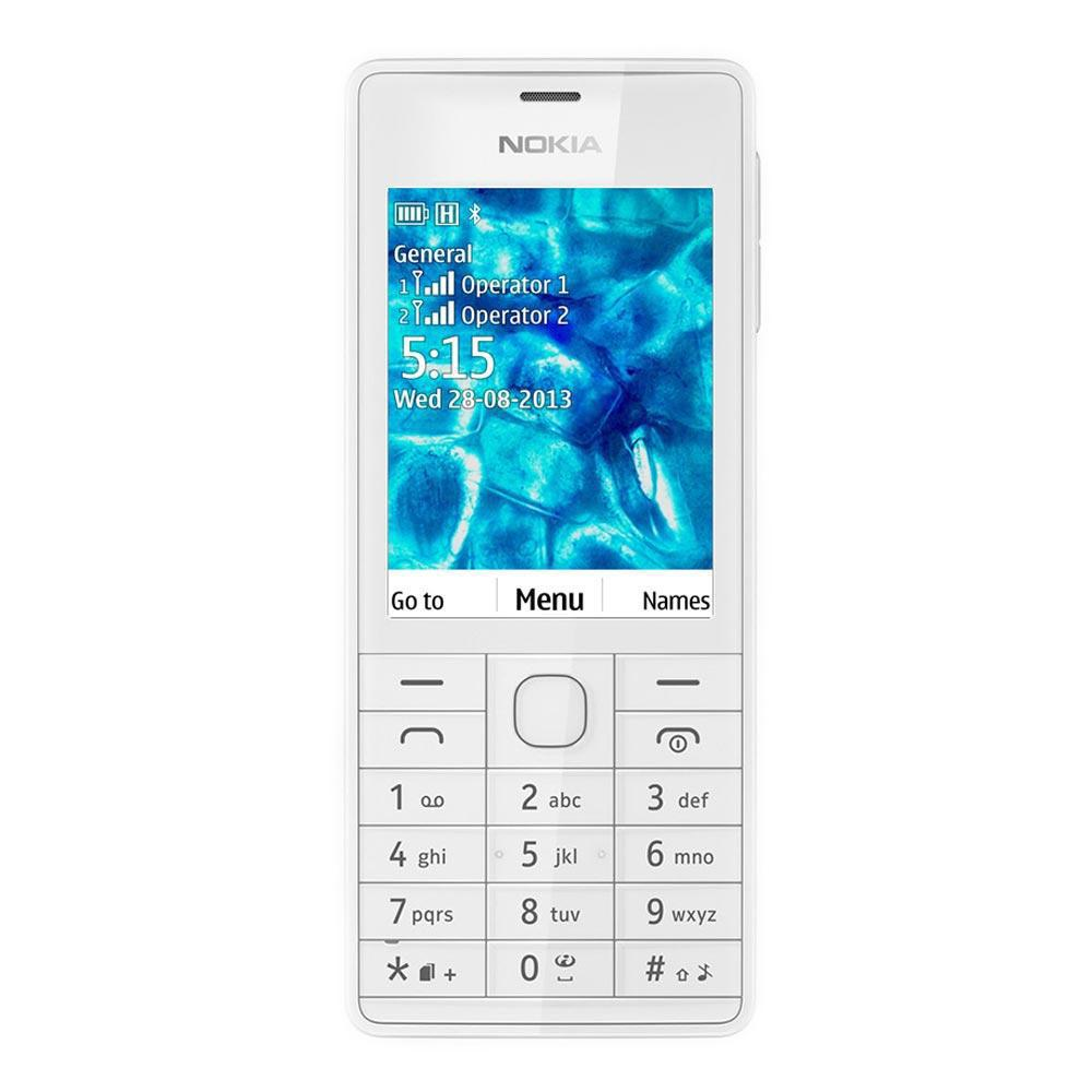 nokia-515-dual-sim-3g-mobile-phone-white-large-80e889cd85e51180bebc6f01ac8ca276.jpg
