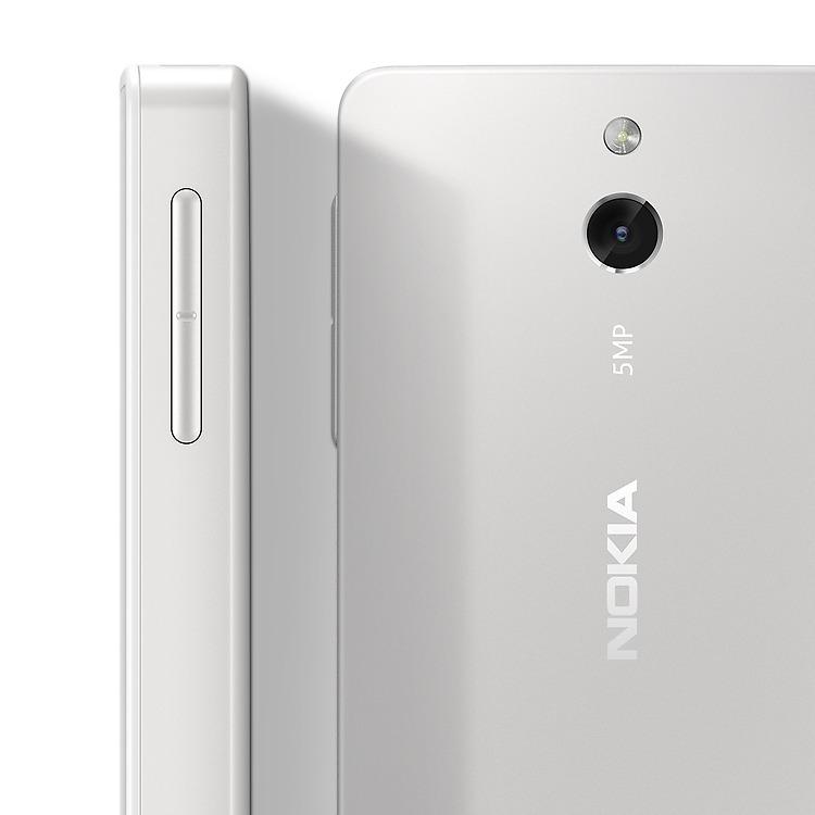 nokia-515-dual-sim-design-jpg.jpg