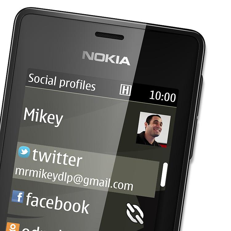 nokia-515-dual-sim-hd-voice-jpg.jpg