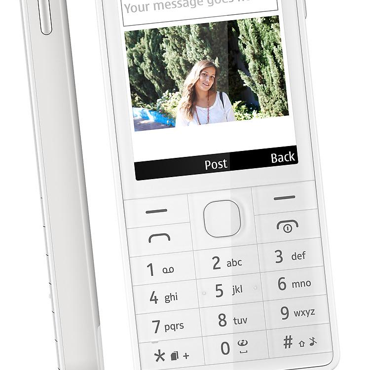 nokia-515-dual-sim-internet-sharing-jpg.jpg