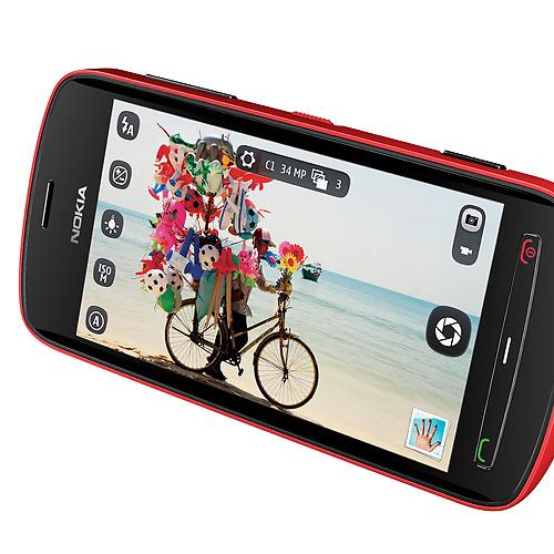 nokia-808-camera-screen.jpg