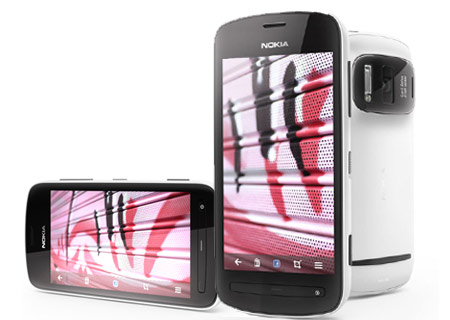 nokia-808-pureview-mobile-phone.jpg