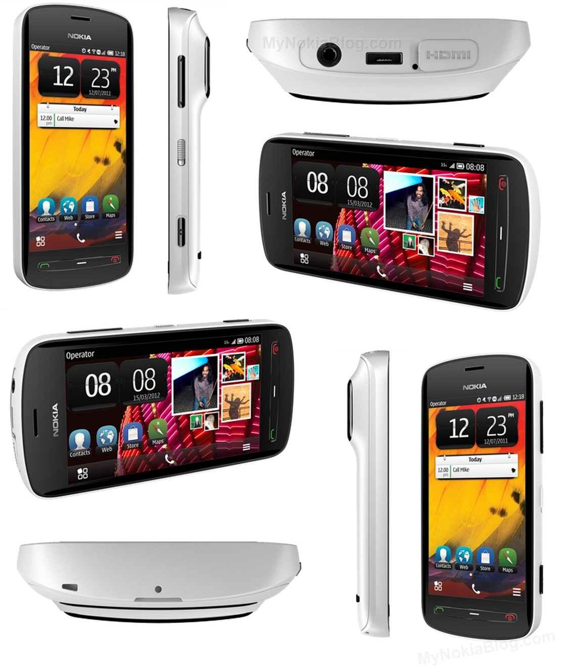 nokia-808-pureview-red-white-black7.jpg