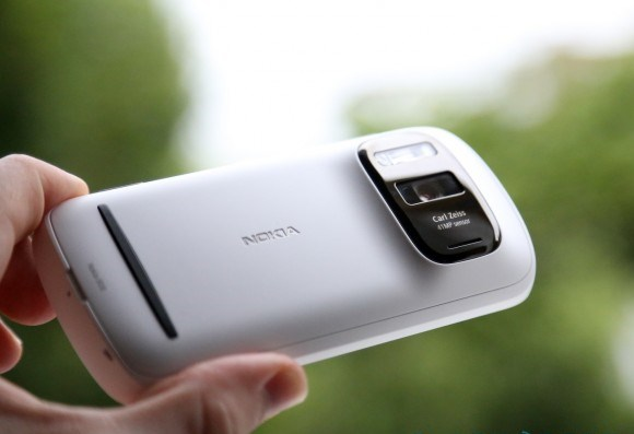 nokia-808-pureview-review-23-580x428.jpg