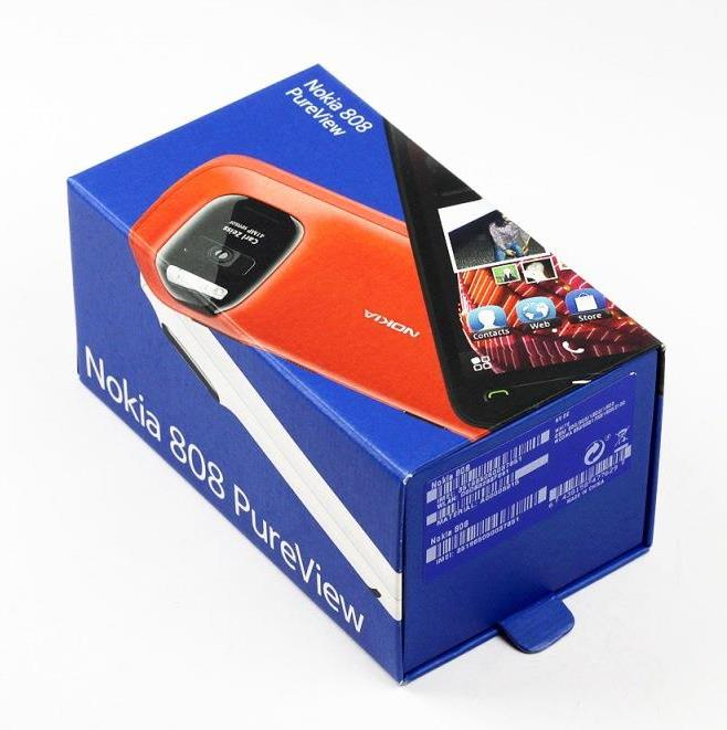 nokia-808-pureview-unboxing-02.jpg