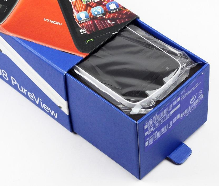 nokia-808-pureview-unboxing-04.jpg