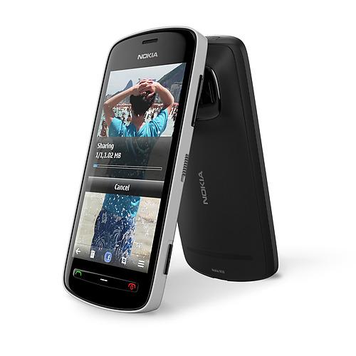 nokia-808-social-share.jpg