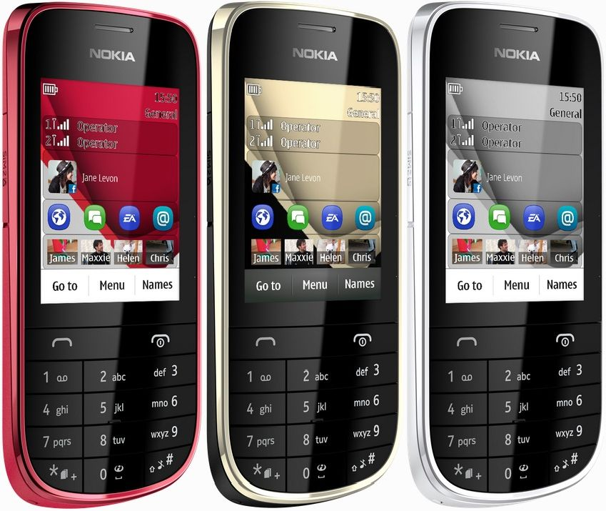 nokia-asha-202-price-in-pakistan.jpg