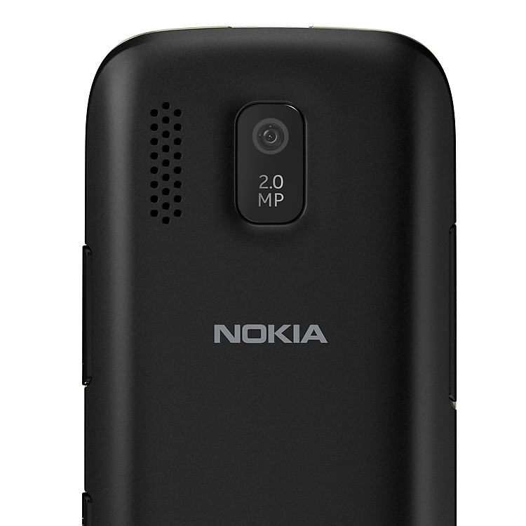 nokia-asha-202-touchscreen-with-camera.jpg