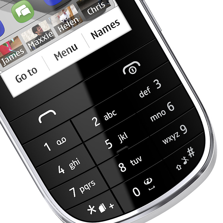 nokia-asha-202-touchscreen-with-keyboard1.jpg