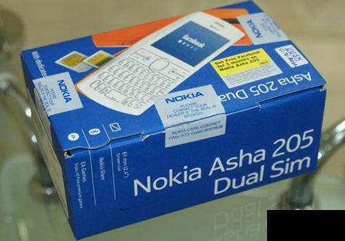nokia-asha-205-box1.jpg