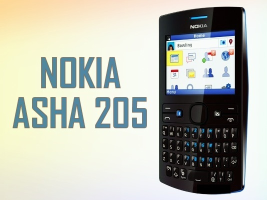 nokia-asha-205-specification-price-in-india1.jpg