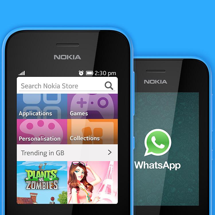 nokia-asha-230-apps.jpg