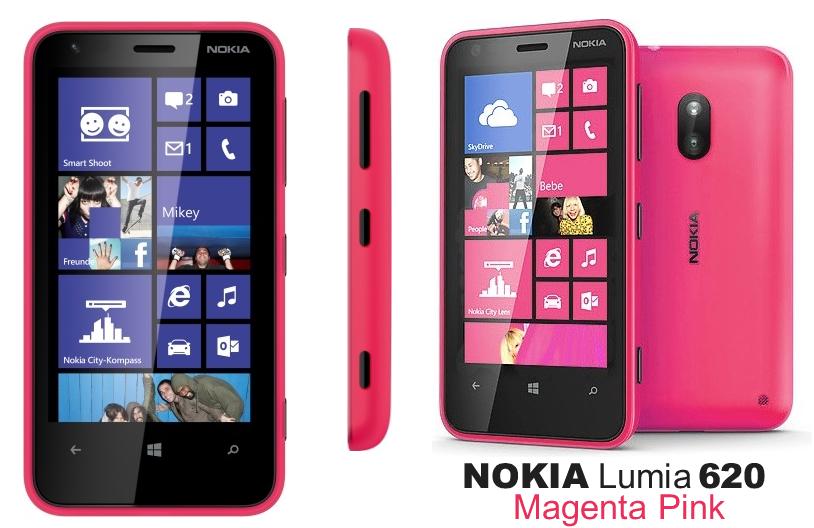 nokia-l111umia-620-magenta-pink1-zps110700ca.jpg