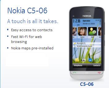 nokia-latest-smartphone-2012-c5-06.jpg