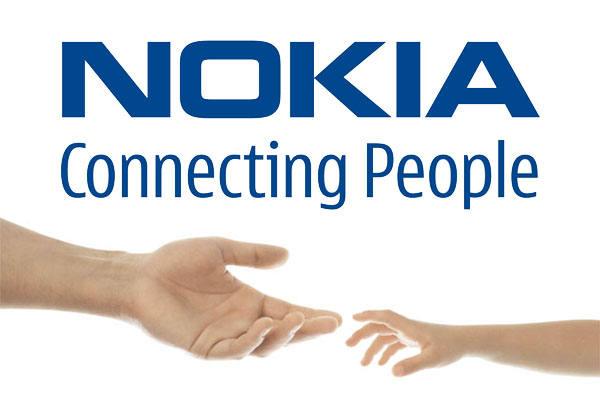 nokia-logo12345.jpg