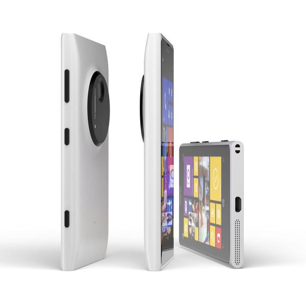nokia-lumia-1020-4-pngc57ccf1c-0dfb-44a7-8799-4f11533071d9large.jpg