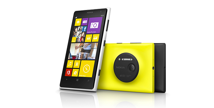 nokia-lumia-1020-color-range.jpg