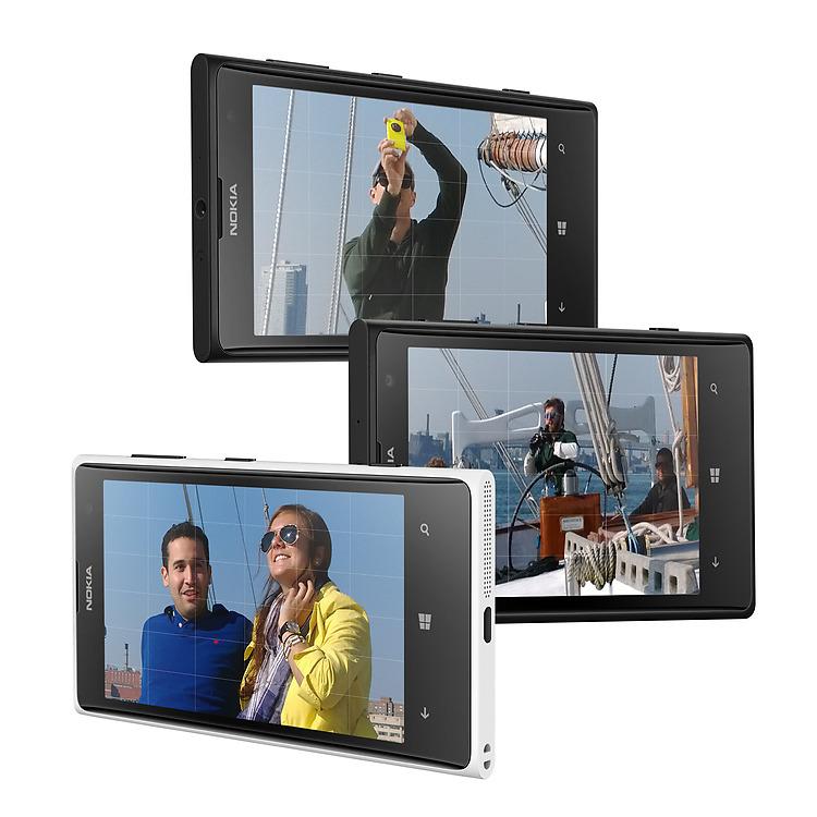 nokia-lumia-1020-nokia-pro-camera-zoom.jpg
