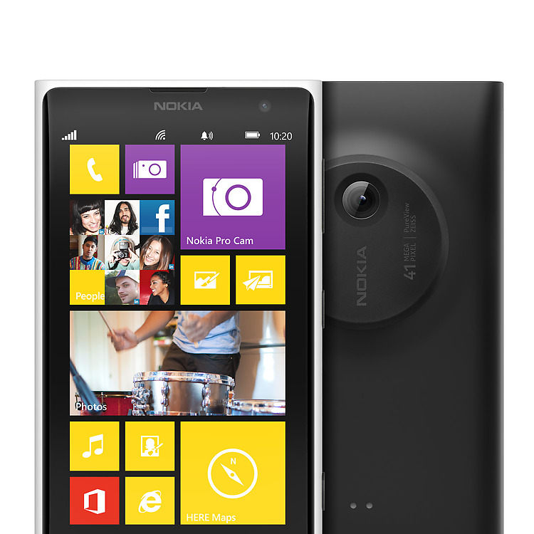 nokia-lumia-1020-smartphone.jpg