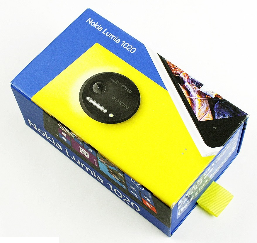 nokia-lumia-1020-unboxing-02.jpg