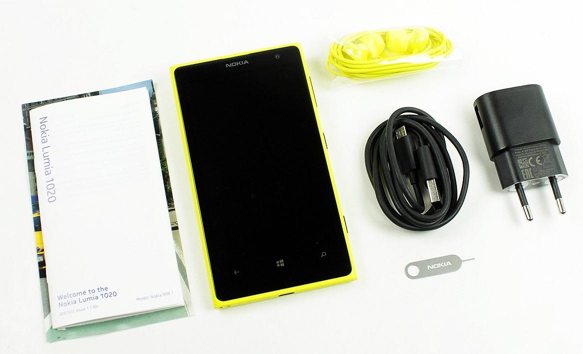 nokia-lumia-1020-unboxing-10.jpg