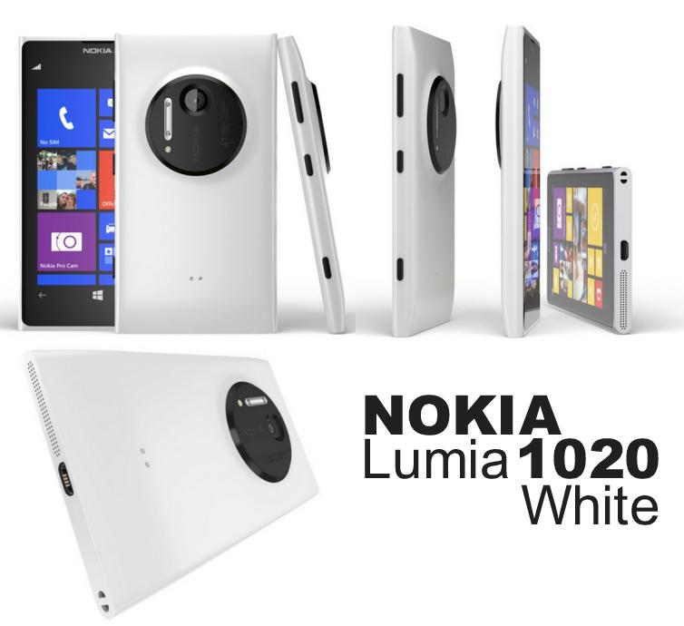 nokia-lumia-1020-white.png