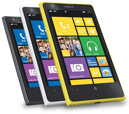 nokia-lumia-1020-windows-phone-official-2.jpg