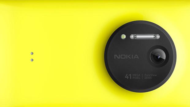 nokia-lumia-102023.jpg