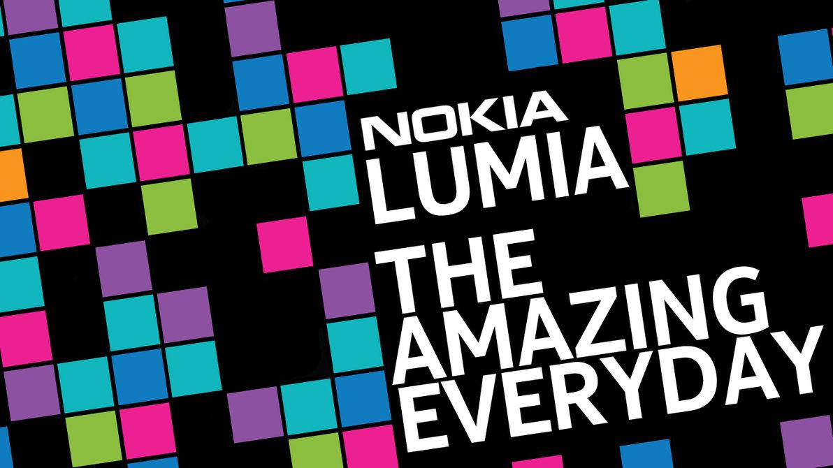 nokia-lumia-1220-logo.jpg