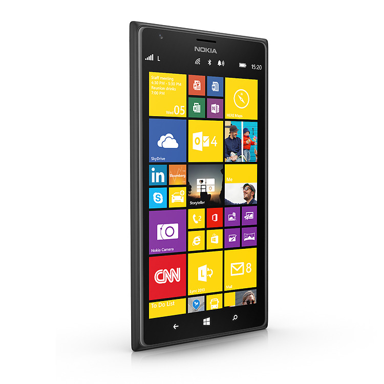 nokia-lumia-1520-business-smartphone.jpg