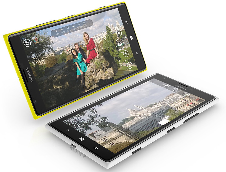 nokia-lumia-1520-full-hd-display2.jpg