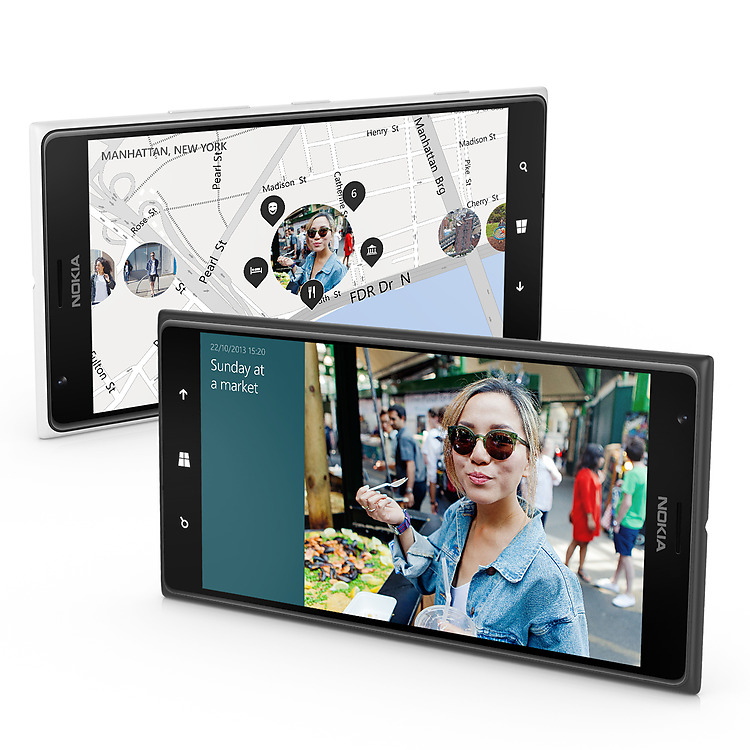 nokia-lumia-1520-has-20-mp-pureview-camera.jpg