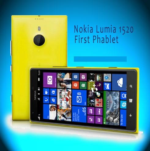 nokia-lumia-1520-phablet.jpg