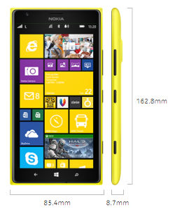 nokia-lumia-1520-side.jpg