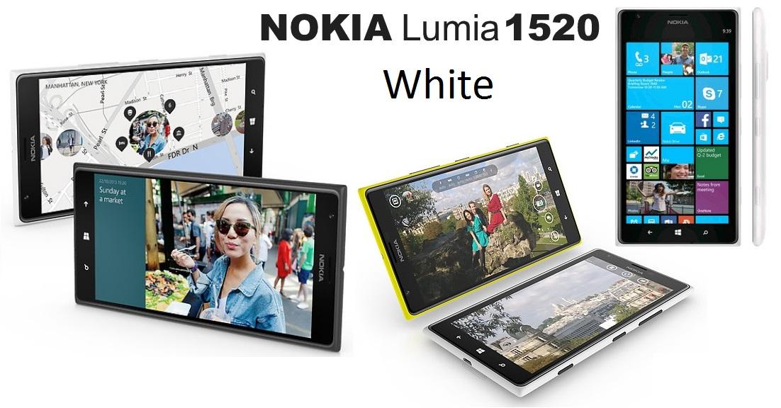 nokia-lumia-1520-white-6.jpg