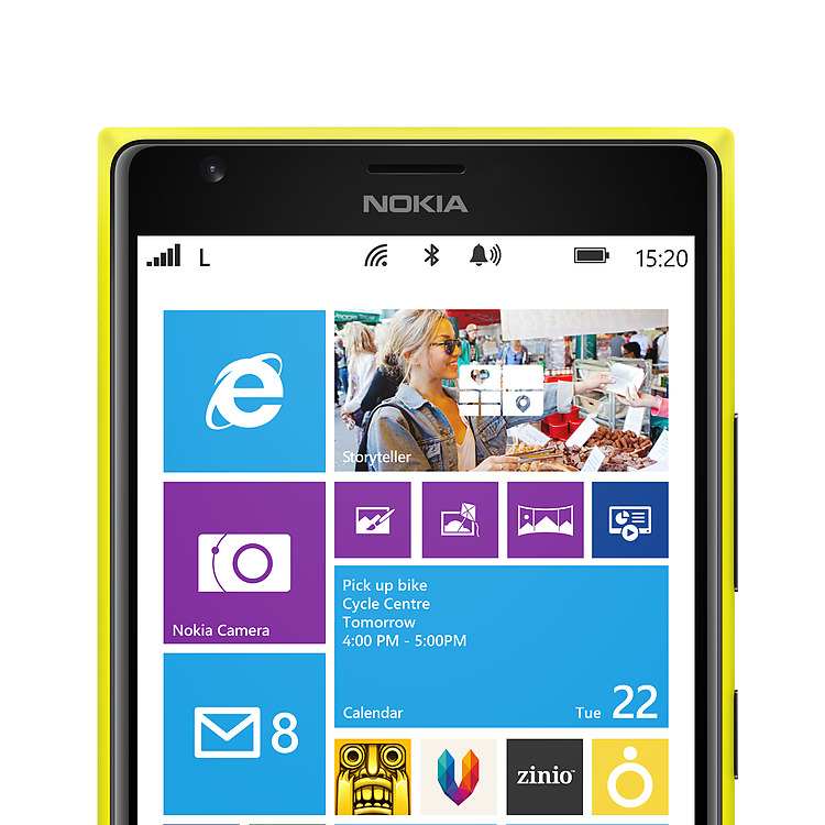 nokia-lumia-1520-windows-phone-8.jpg