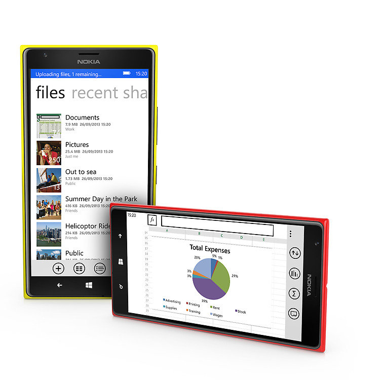 nokia-lumia-1520-with-microsoft-office.jpg