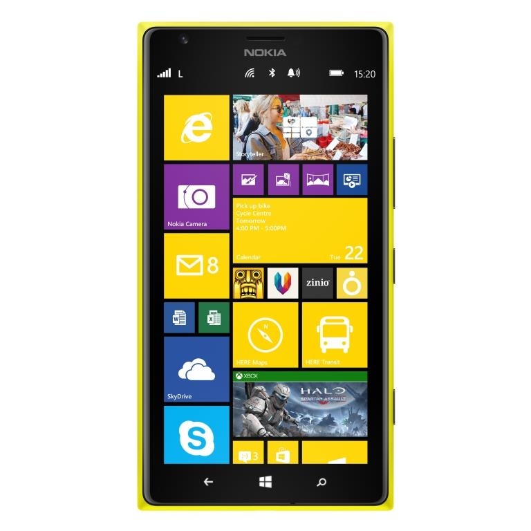 nokia-lumia-1520-yellow-1.jpg